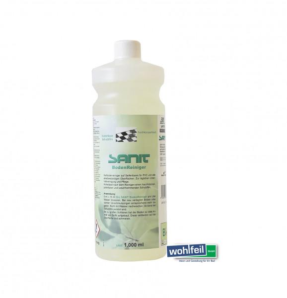 Sanit Bio BodenReiniger