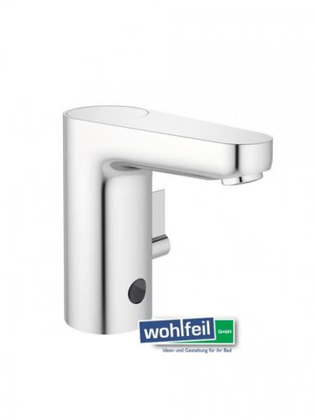 Ideal Standard Sensor Waschtischarmatur CARAPLUS