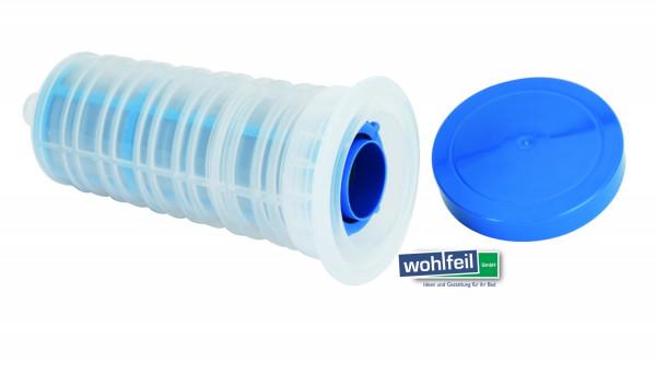 BWT Hygienetresor zu E 1 Filter