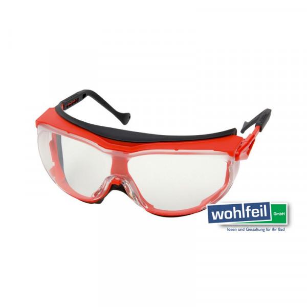 Würth Schutzbrille Wega
