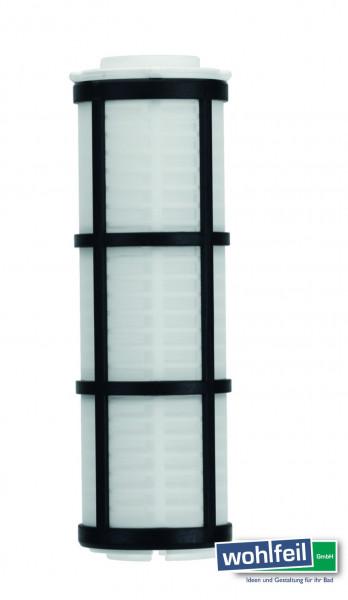 BWT Filterelement für Einhebelfilter E1 - 2 Stück