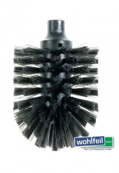 HEWI WC-Bürstenkopf 25 Stück für Serie 477 801 802 u.805