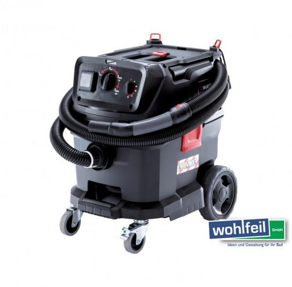 Würth Industrie-Nass- und Trockensauger ISS 30-L Automatic