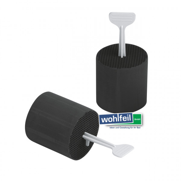 Grohe Geruchsfilter für Sensia Dusch WC - 2 Stück