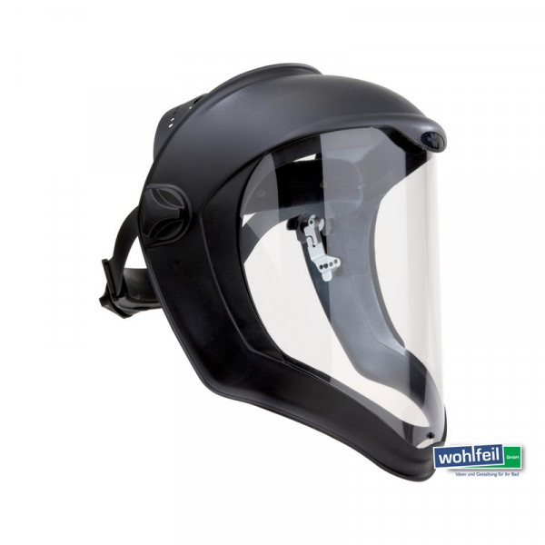 Würth Gesichtsschutzschirm