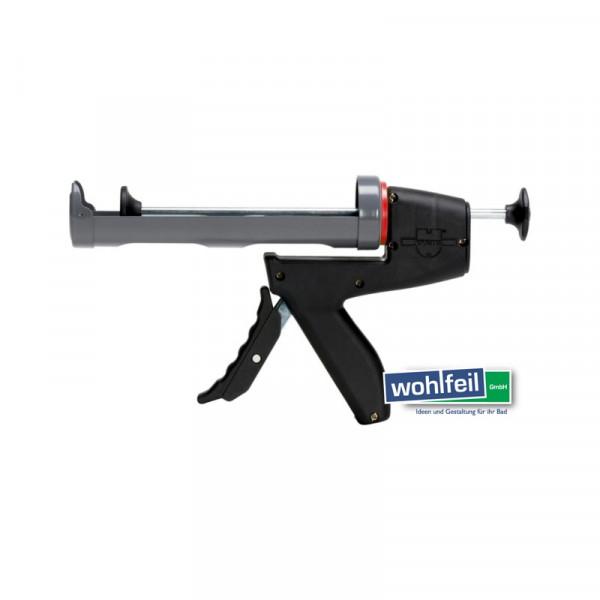 Würth Handkartuschenpistole Standard