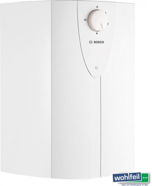 Bosch Kleinspeicher Tronic 1500 TO, TR1500 TO 5 T, Untertischspeicher